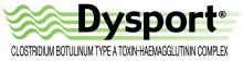 DySport FAQ, DySport Treatment Miami Beach, Florida, DySport SoBe, Fl,