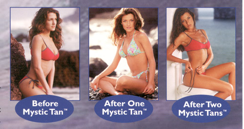 Original Mystic® Tanning System UV-free spray, Miami Beach Tanning Salon, Best Tanning Salon in South Beach, #1 Best Tanning Salon Sobe, Miami Florida