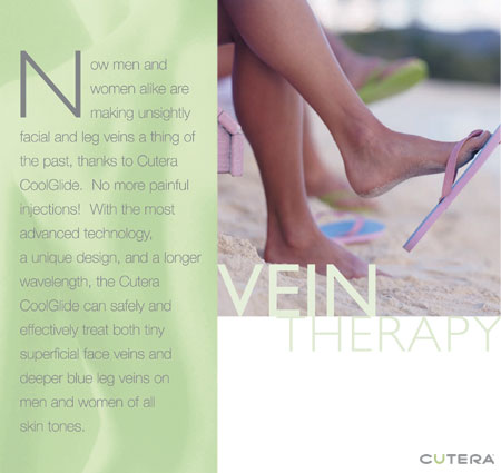 Laser Vein Treatment Miami Beach, Vein Therapy Miami Beach, Varicose Vain Treatment South Beach,